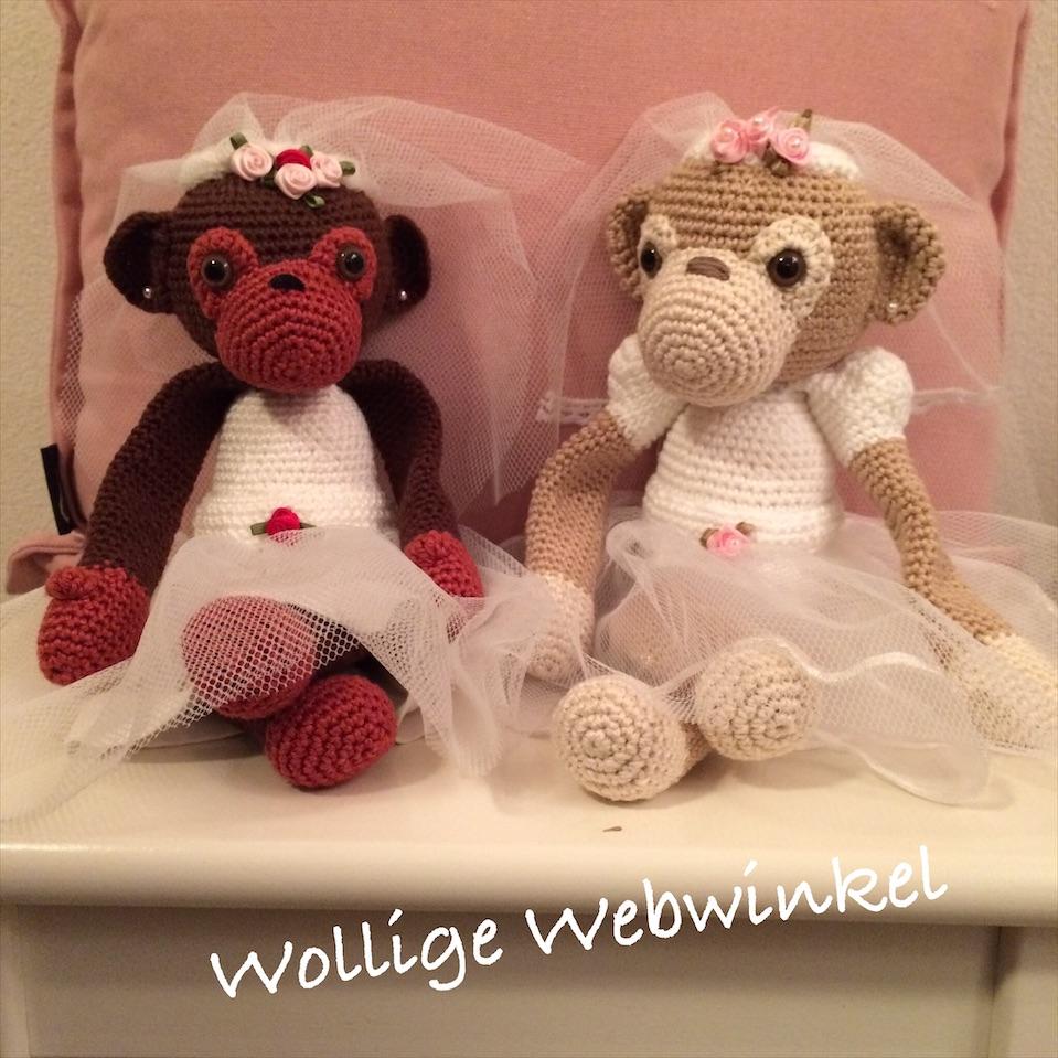 Bruidspaar 3