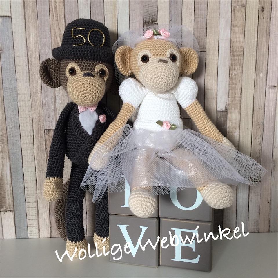 Bruidspaar 5